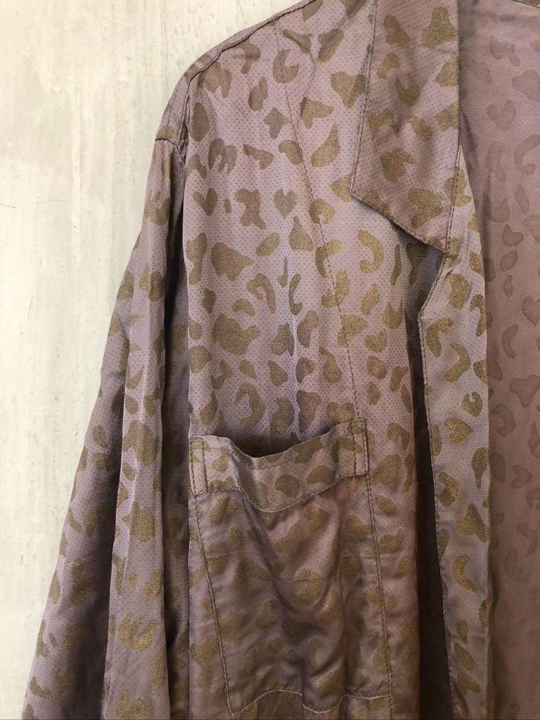 cecilia kimono-2