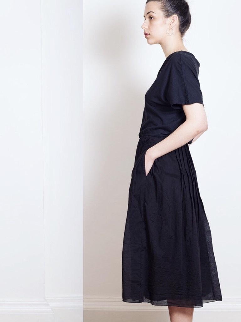 dress black-2