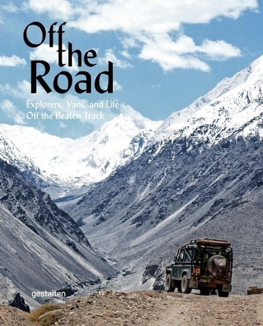 off the road-2