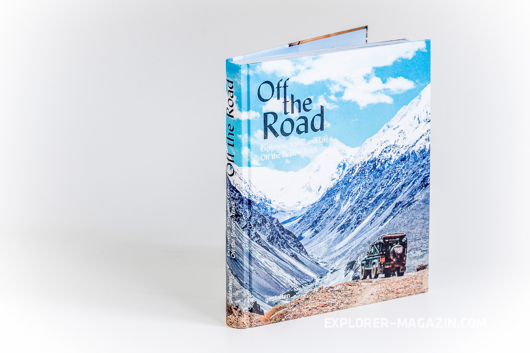 off the road-1