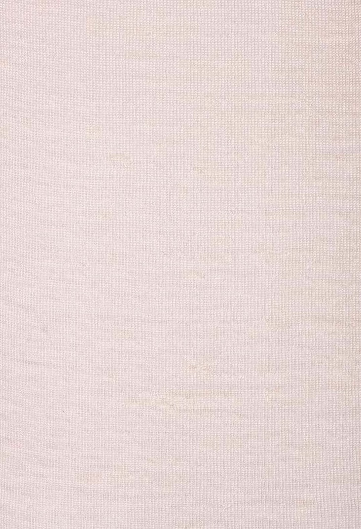 Cirpia knit-4