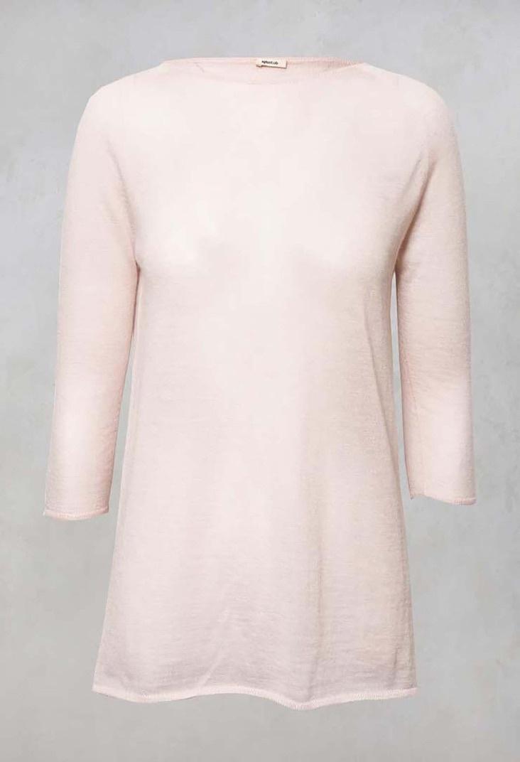 Cirpia knit-3