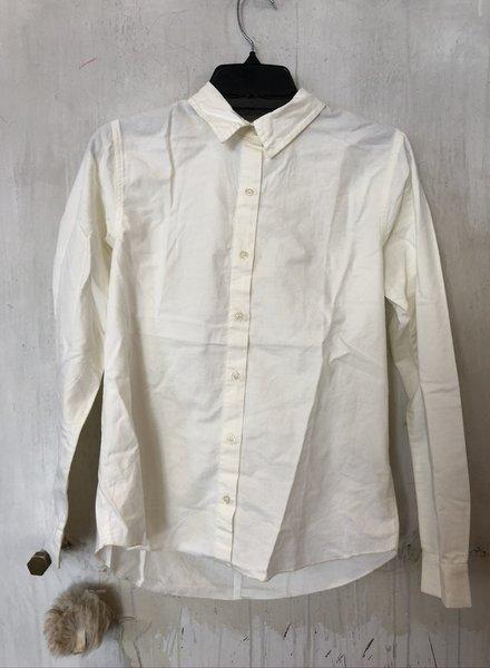 Aiayu classic shirt  flanel