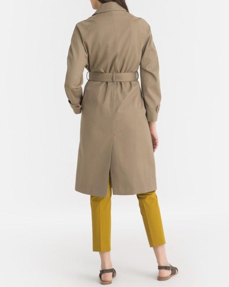 Soeur Franz coat