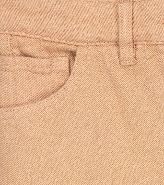 n°405 skirt long zand-5