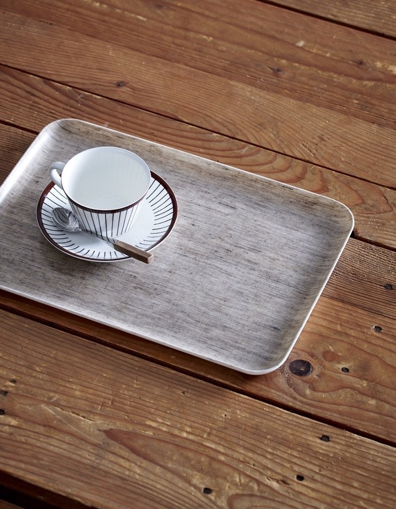 tray large-4