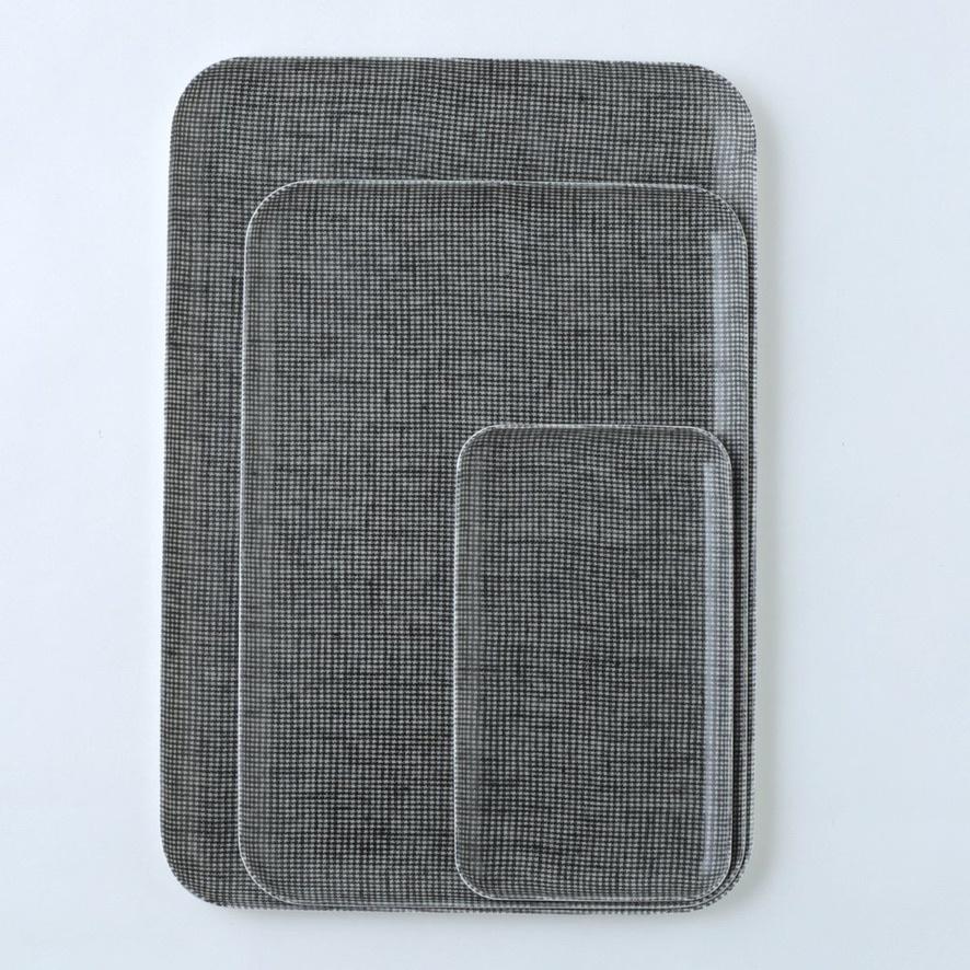 tray large-5