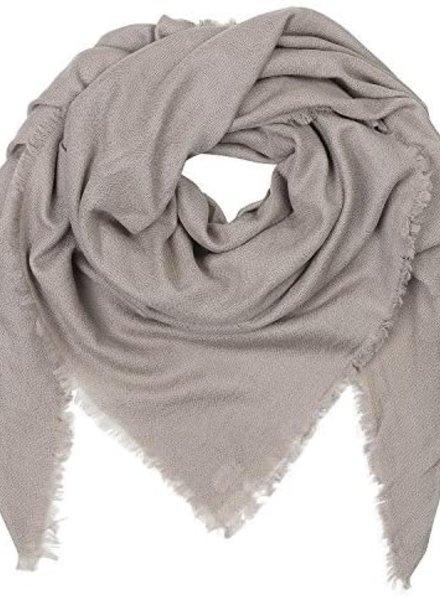 dream scarf