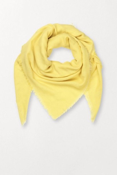 mill yellow or pink