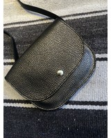 Closed bum bag