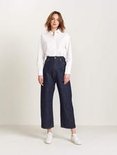 Bellerose poker jeans