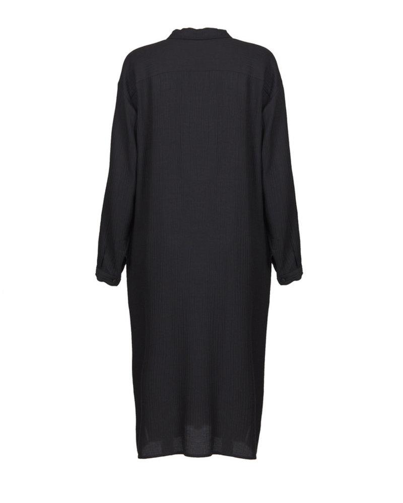 Pomandere dress 3219