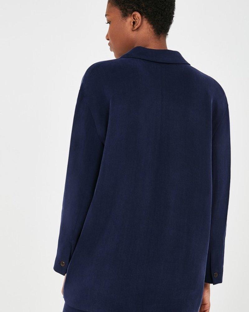 American Vintage blazer baba138