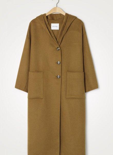 American Vintage coat dado