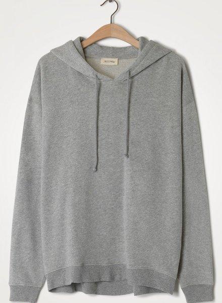 American Vintage sweat hoodie nea