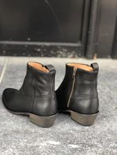 Anthology winona boot