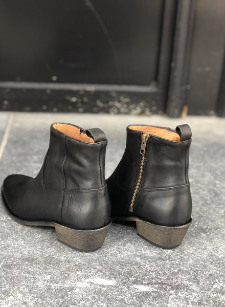 Anthology winona boot