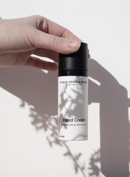 Marie Stella Maris hand cream