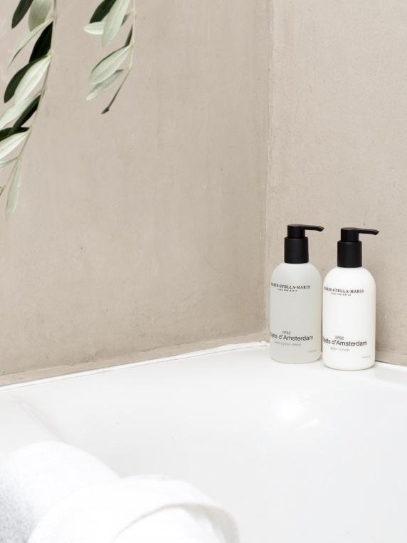 hand & body wash  no° 92 objets d'amsterdam-1