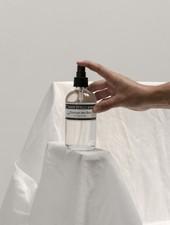 Marie Stella Maris room spray 240 ml