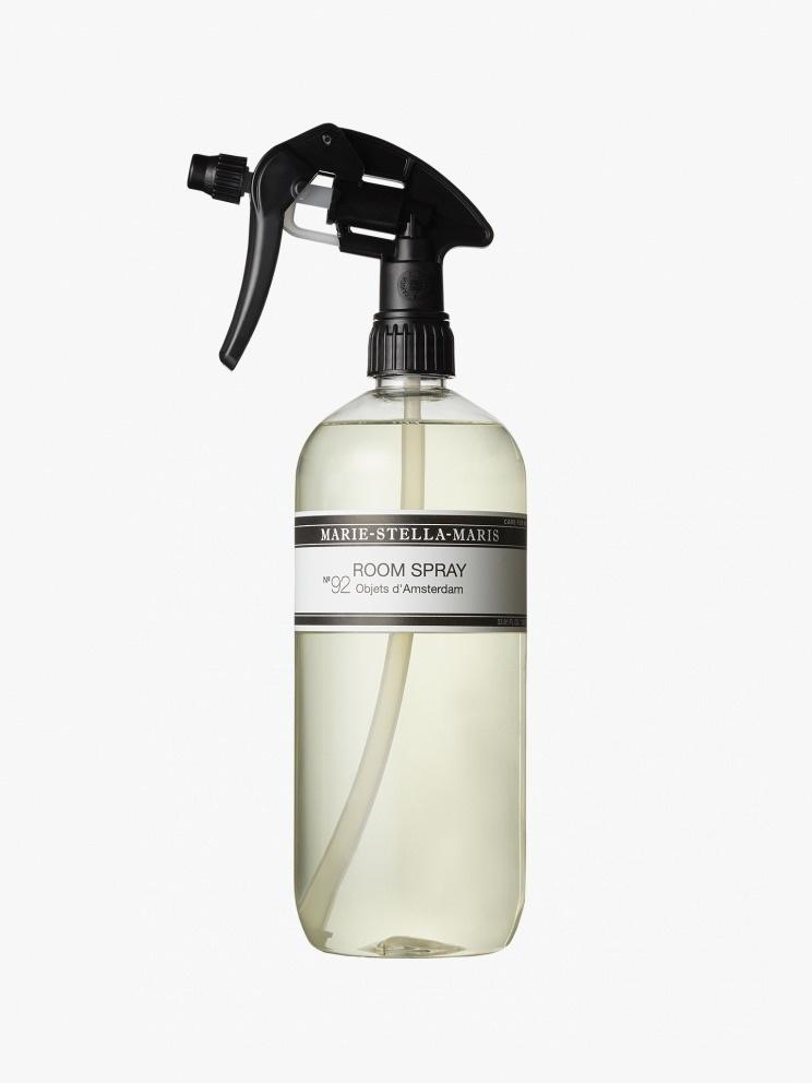 room spray 1000 ml-2