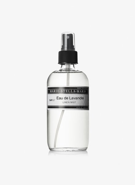 Marie Stella Maris spray linen mist 240 ml