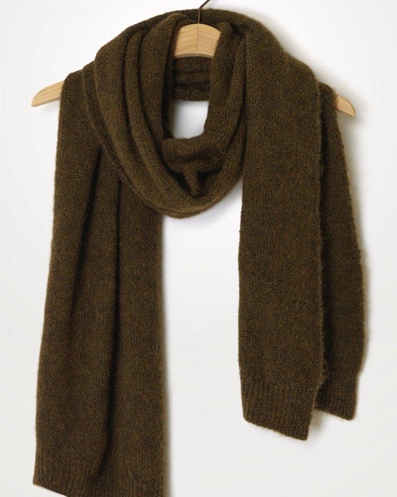 American Vintage east scarf