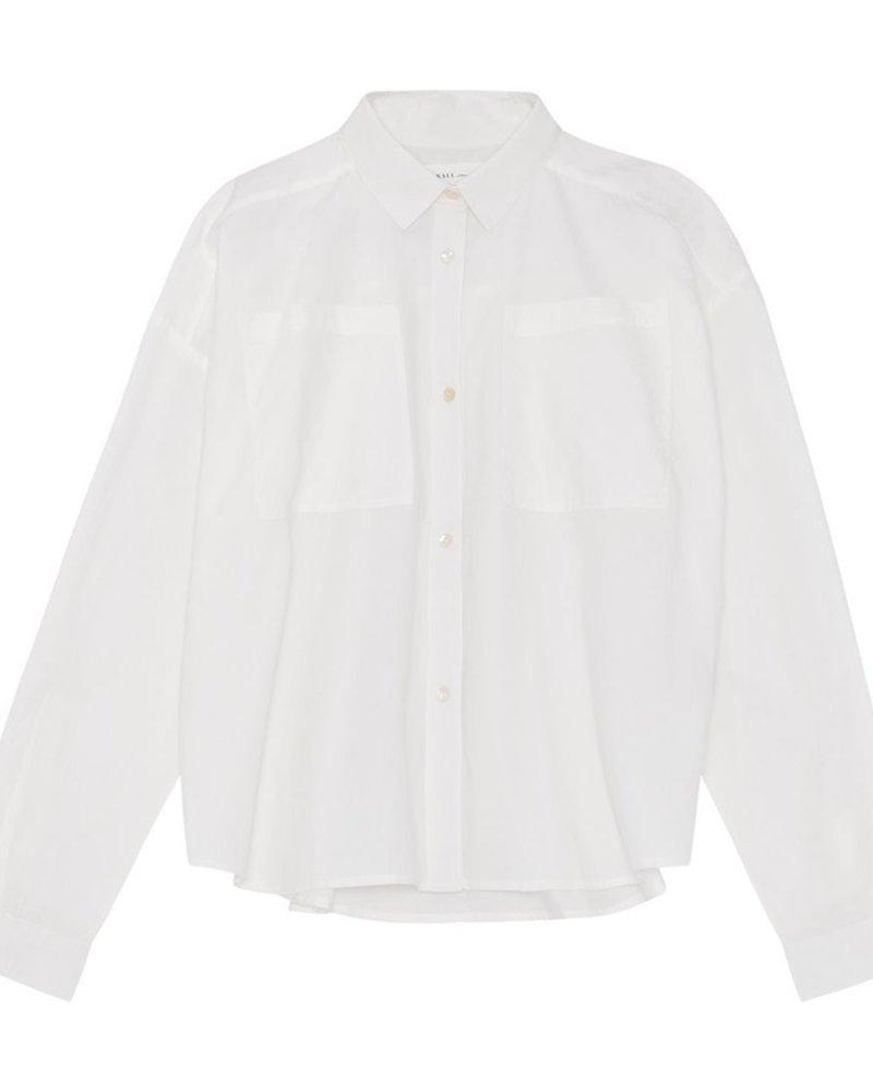 Skall studio karen shirt