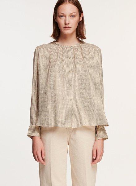 Pomandere shirt 9314 gold