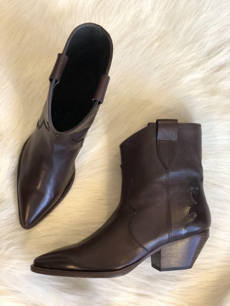 arielle/015 brown-3