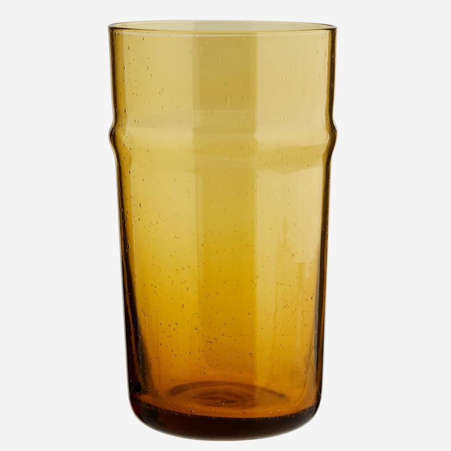 drinking glass-2