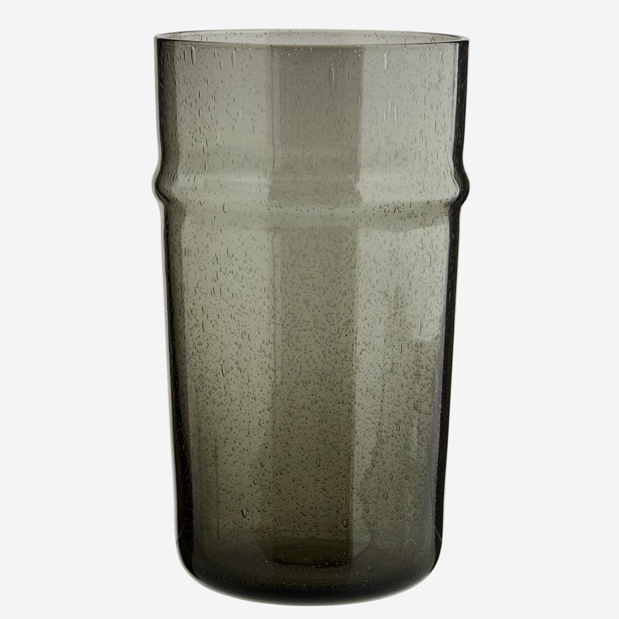 drinking glass-3