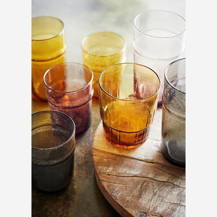 drinking glass-5