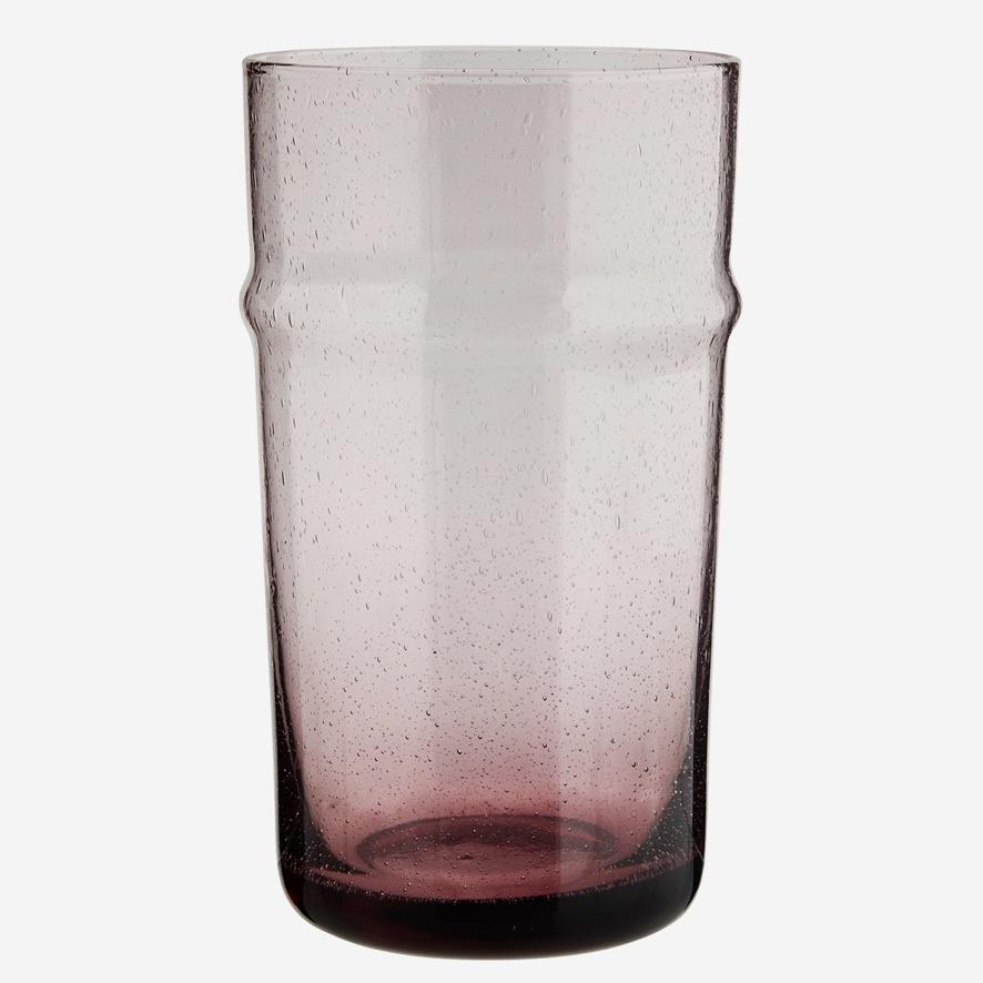 drinking glass-6