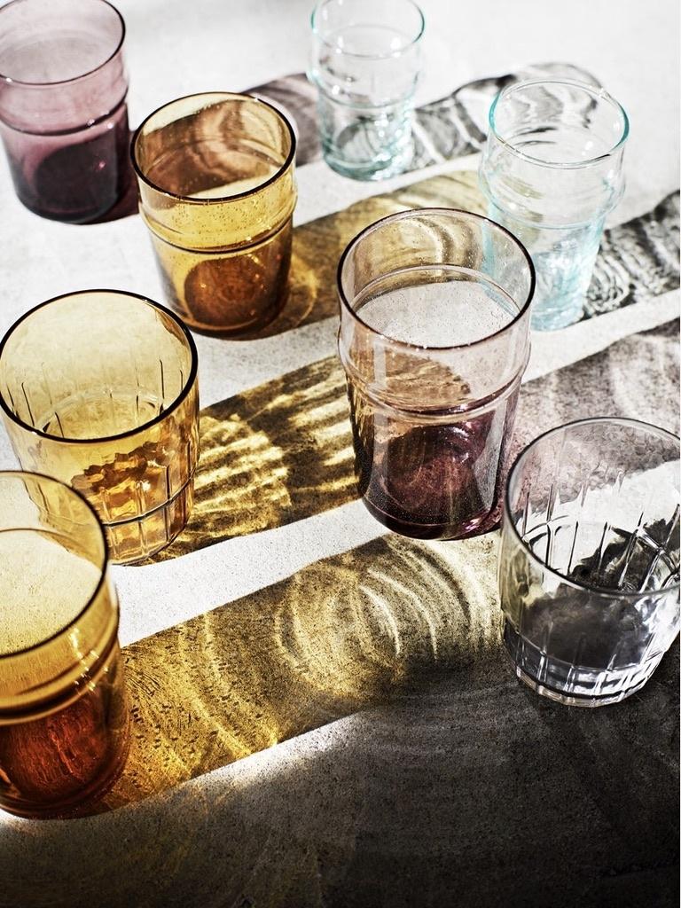 drinking glass-1