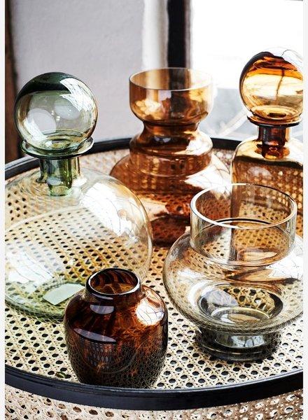 Madam Stoltz vase round