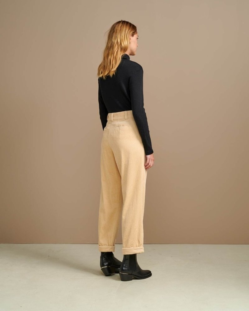 Bellerose lazard sable