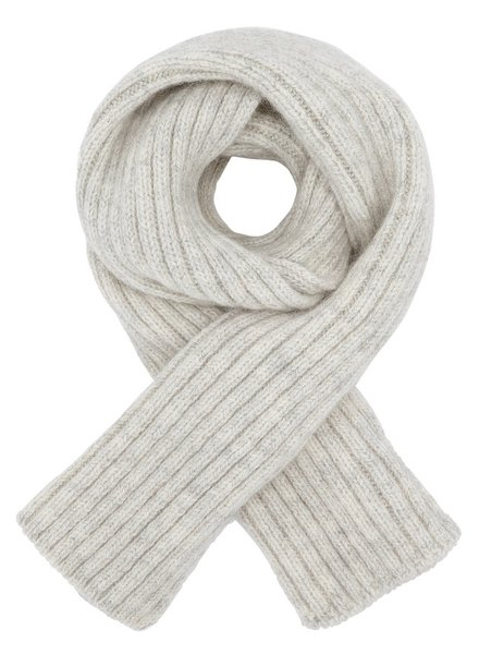 Skall martha scarf