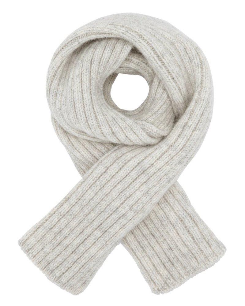 Skall studio martha scarf