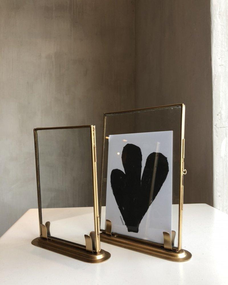 Madam Stoltz photo frame