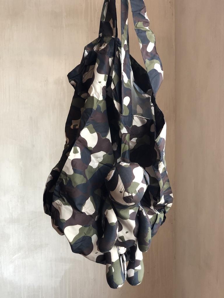 bear bag-2