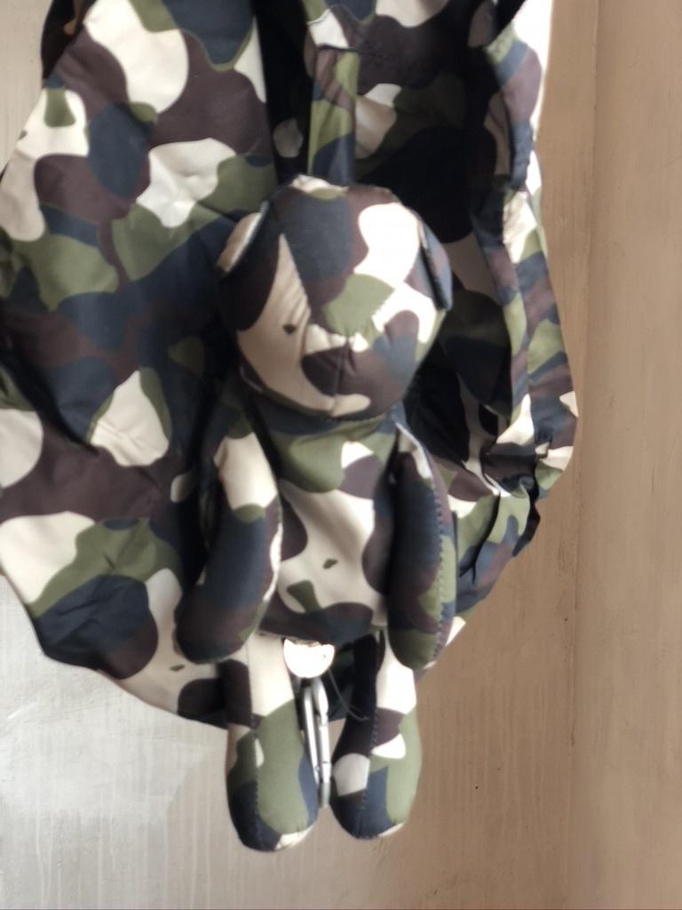 bear bag-4