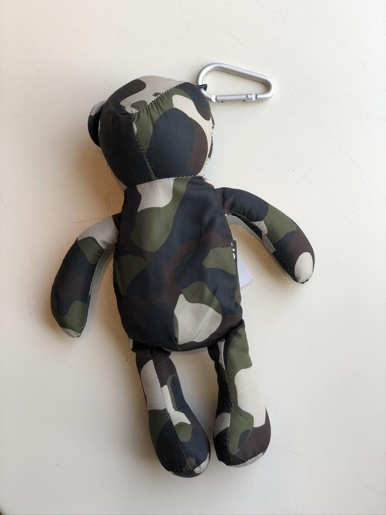 bear bag-1