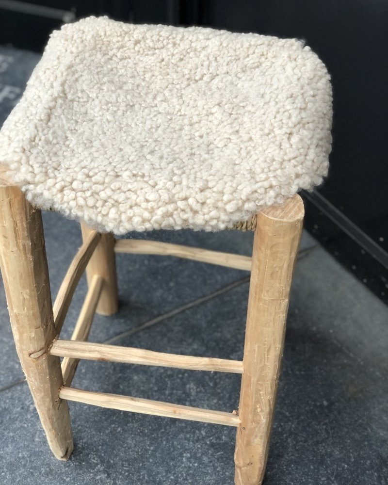 seat curly