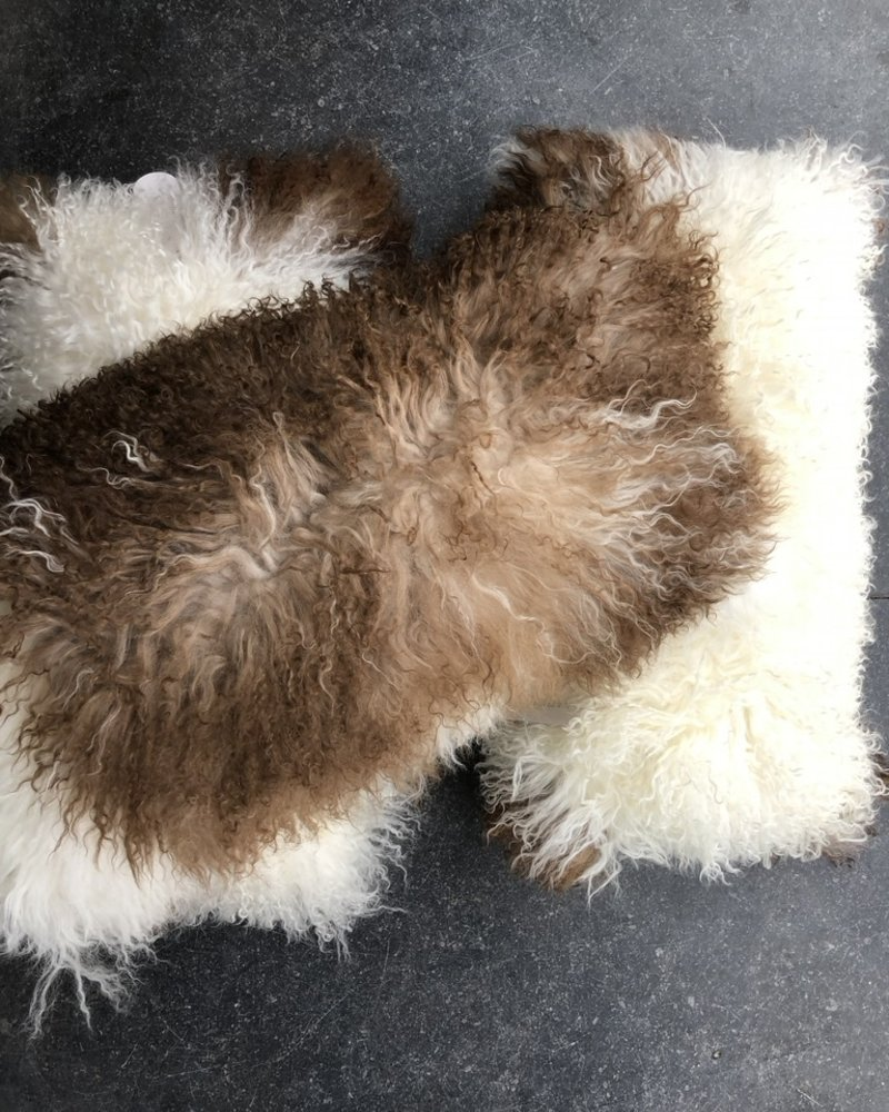 cushion tibetan