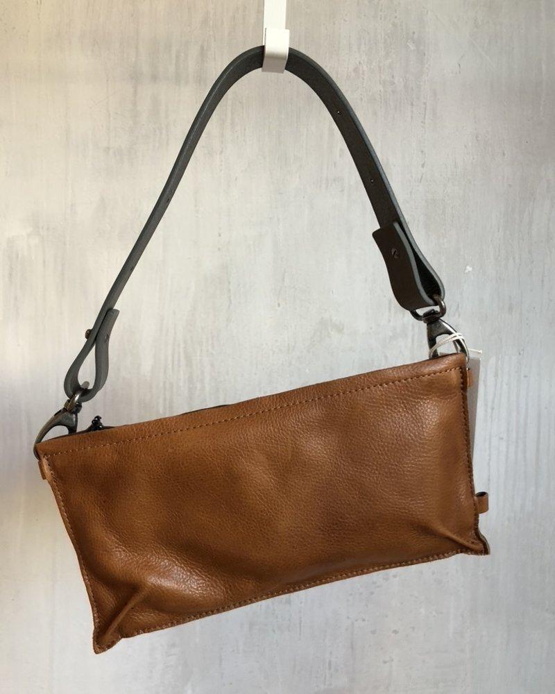 Ellen Truijen leather bag
