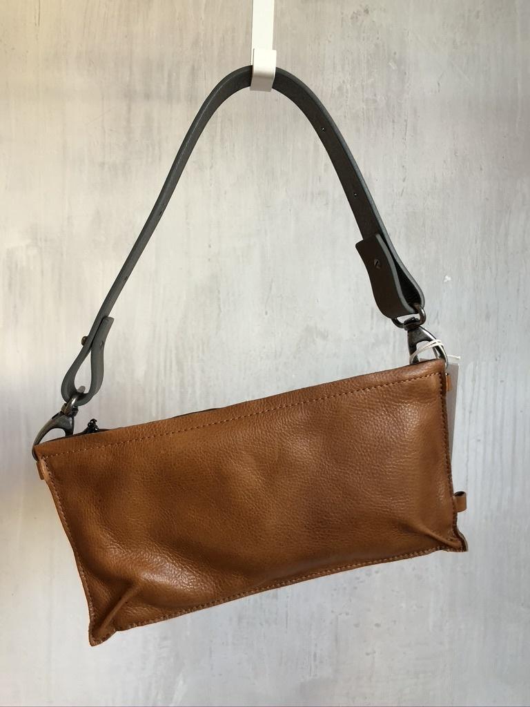 leather bag-1