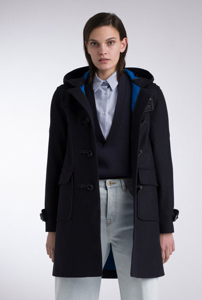 vegas cappotto