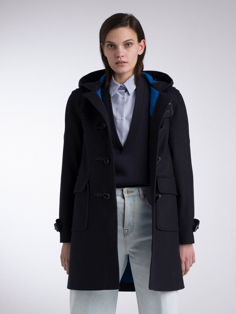 vegas cappotto-1
