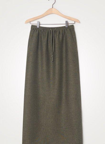American Vintage skirt vimbow